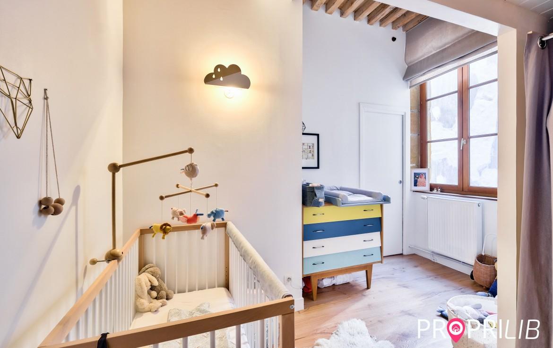 vente-immobiliere-place-sathonay-lyon-1er
