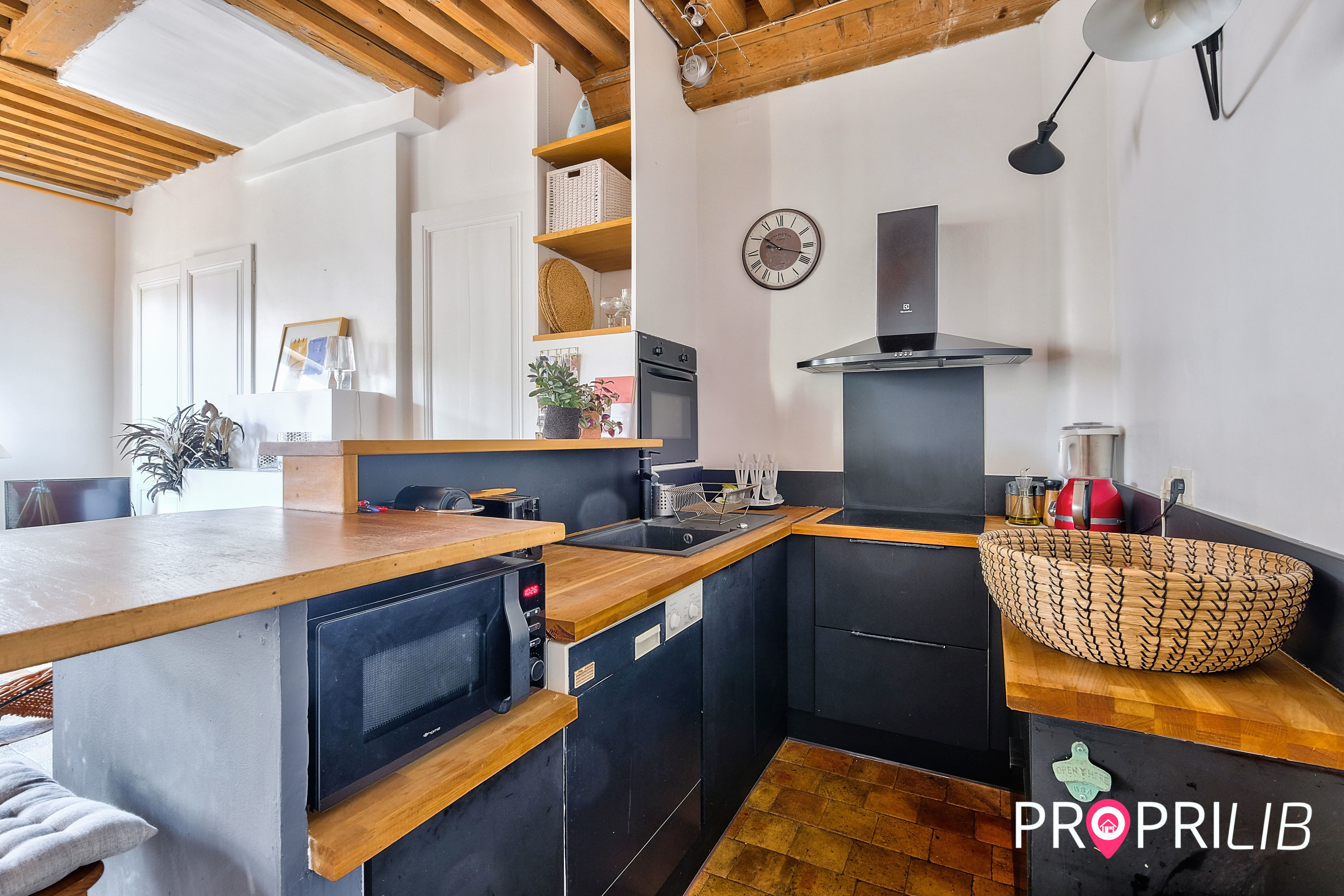 agence-immobiliere-lyon-1er