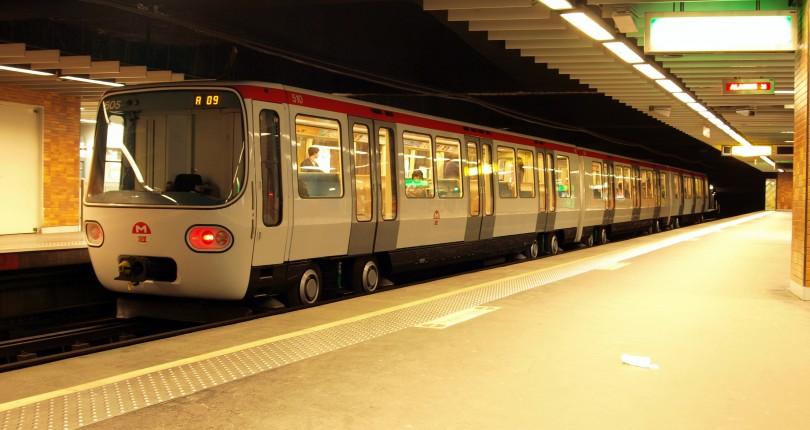 Immobilier à Lyon : surveillez le prolongement du métro B et la création du métro E !