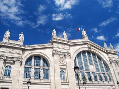 paris-10e