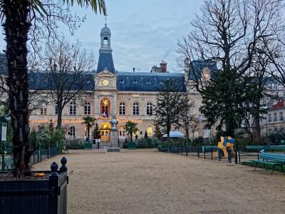 paris-14e
