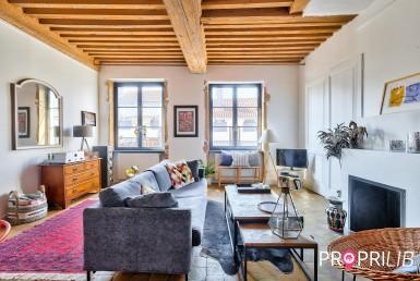 appartement-a-vendre-bas-des-pentes-lyon