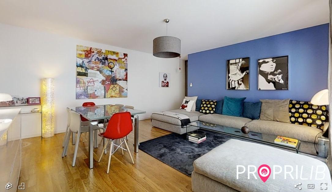 appartement-croix-rousse