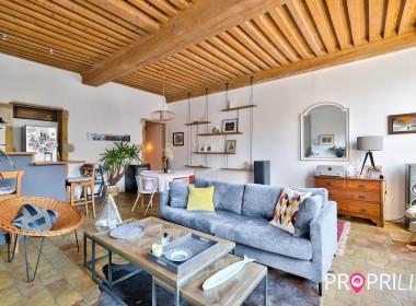 agence immobilière à faible commission fixe à Lyon
