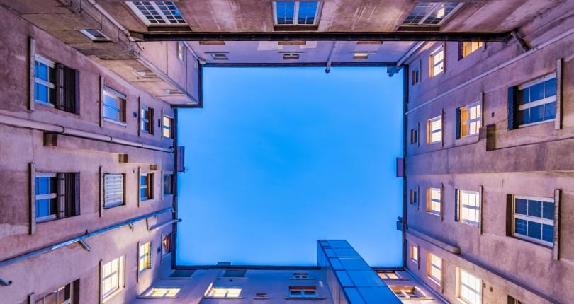 La flambée des prix de l'immobilier à Lyon : une tendance qui s'accentue