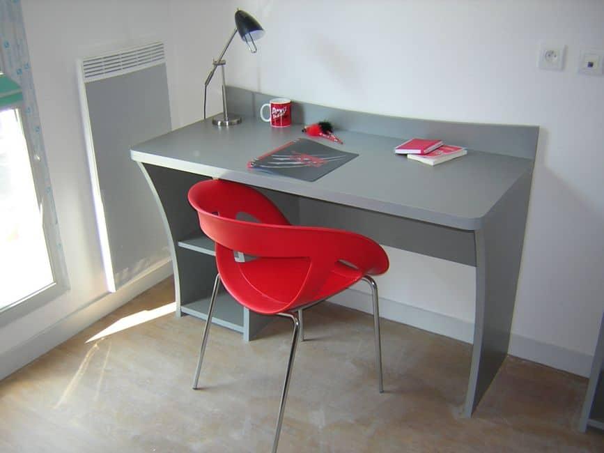 vente-immobiliere-lyon-8e