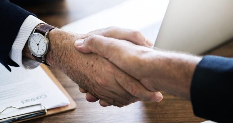 Quels sont les diagnostics immobiliers obligatoires à réaliser lors d'une vente ou d'une location ?