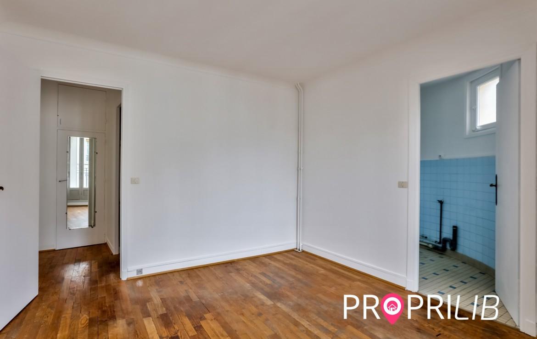 agence-immobiliere-paris-5e