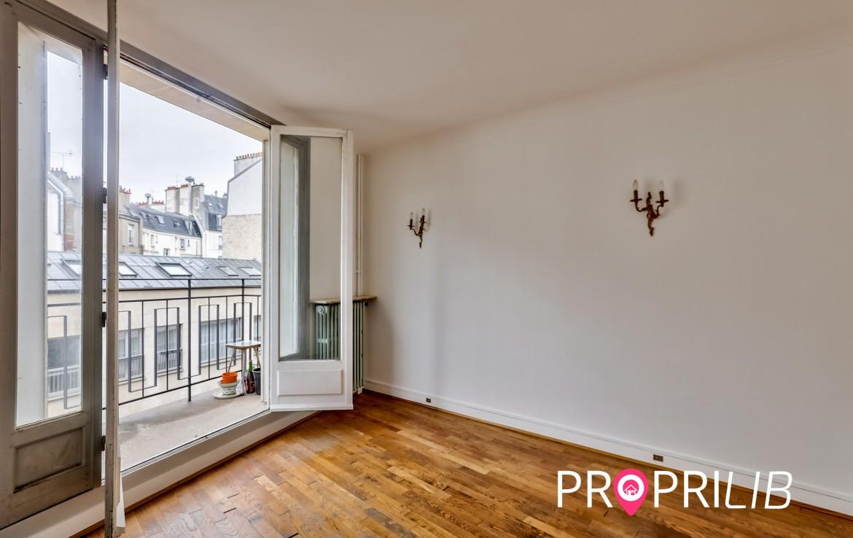 vente-immobiliere-paris-5e