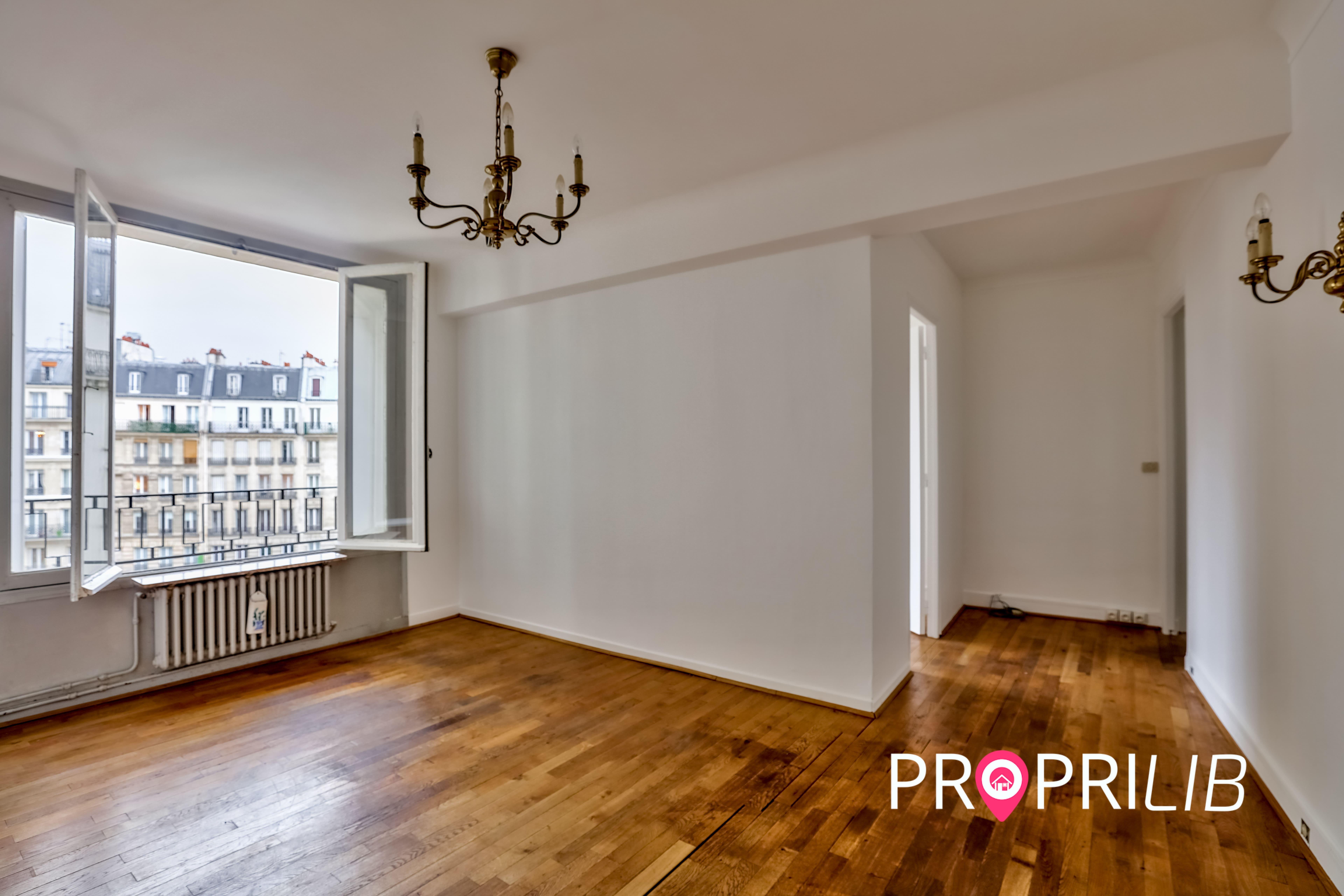 appartement-a-vendre-paris-5e