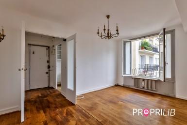 appartement-a-vendre-paris-5e-arrondissement