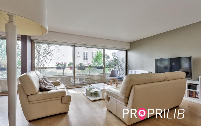 agence-immobiliere-paris-17eme