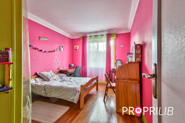 PropriLib l'agence immobilière en ligne vend cette maison à Villeneuve