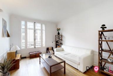 vente-immobiliere-paris-16e-auteuil