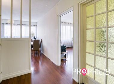 agence immobilière à commission fixe- Paris
