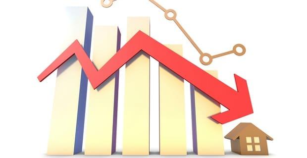 Baisse des taux d'intérêt : le moment pour acheter