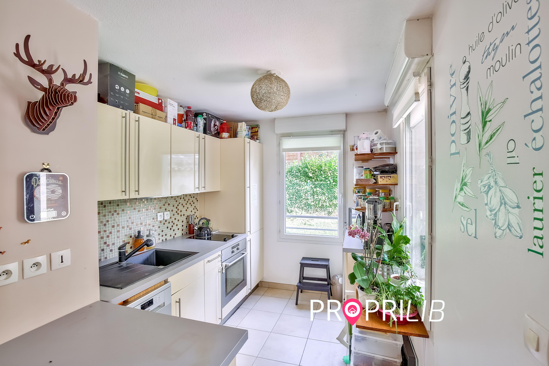 La Verpillière - agence immobilière à prix fixe