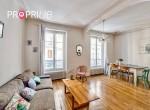 Paris - agence immobilière à faible commission