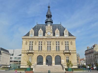Vincennes_-_Hotel_de_ville_(1)