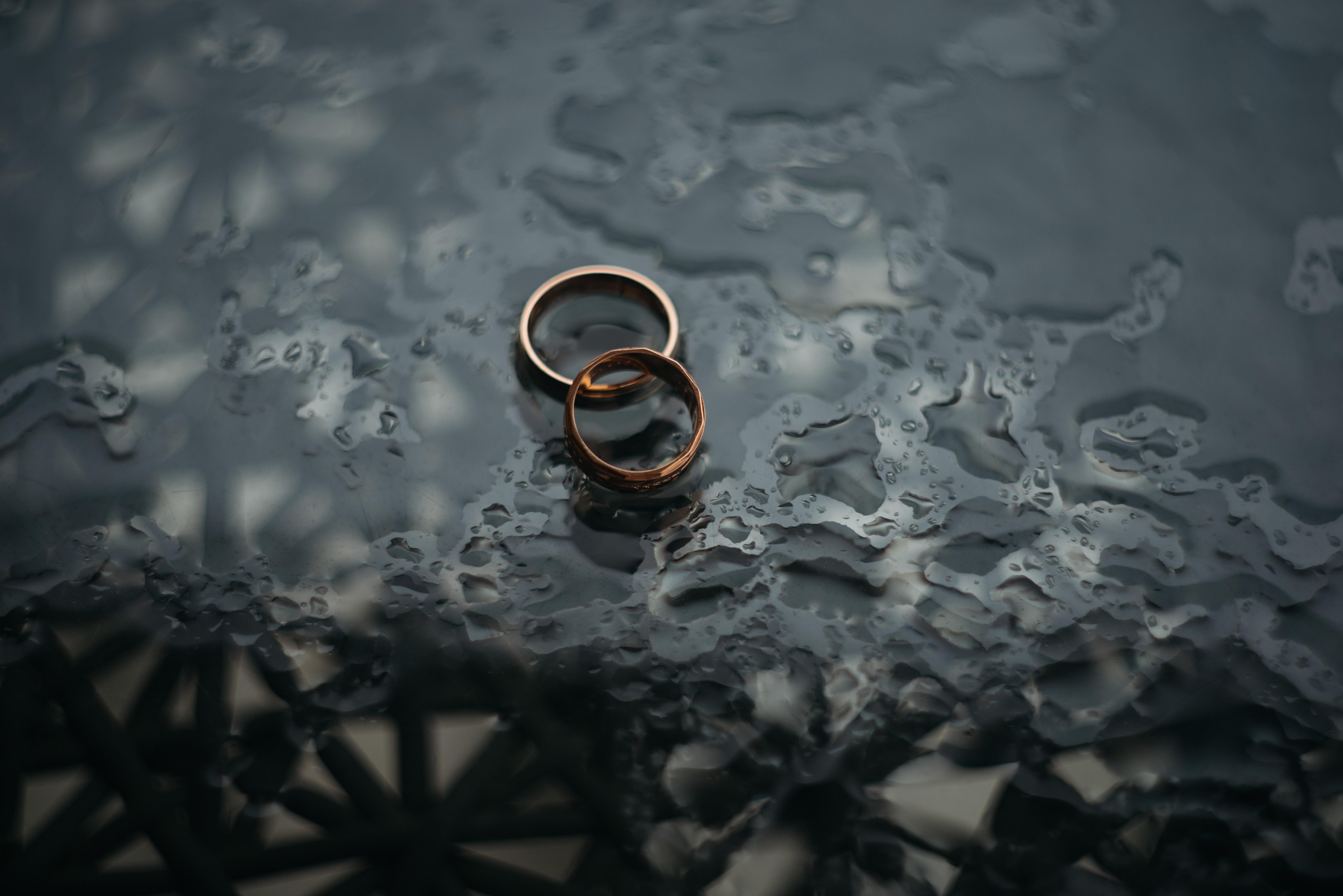 Comment vendre son bien immobilier en cas de divorce ou de séparation ?