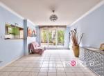 PropriLib, agence immobilière à prix fixe à Villeurbanne