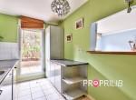 PropriLib, agence immobilière à frais fixe à Villeurbanne