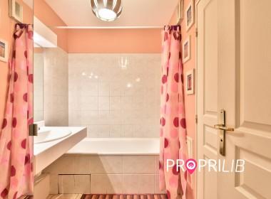 PropriLib, agence immobilière à forfait fixe à Villeurbanne
