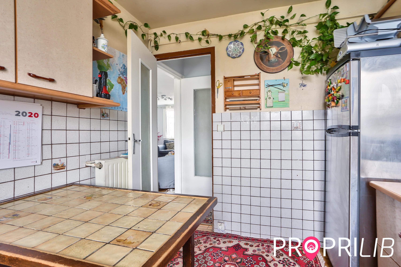 Vendre avec PropriLib, L'agence immobilère en ligne à commission fixe, Saint-Denis 93200 (12)