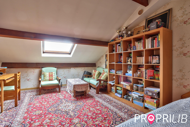Vendre avec PropriLib, L'agence immobilère en ligne à commission fixe, Saint-Denis 93200 (14)