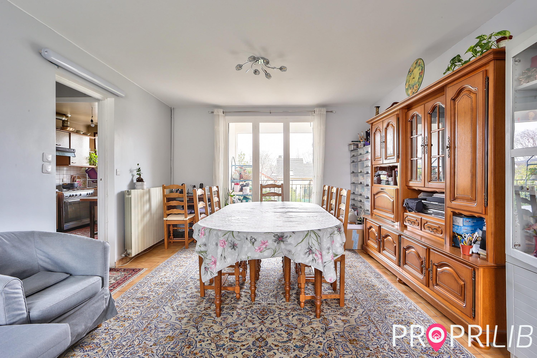Vendre avec PropriLib, L'agence immobilère en ligne à commission fixe, Saint-Denis 93200 (4)