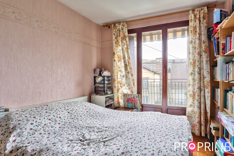 Vendre avec PropriLib, L'agence immobilère en ligne à commission fixe, Saint-Denis 93200 (8)
