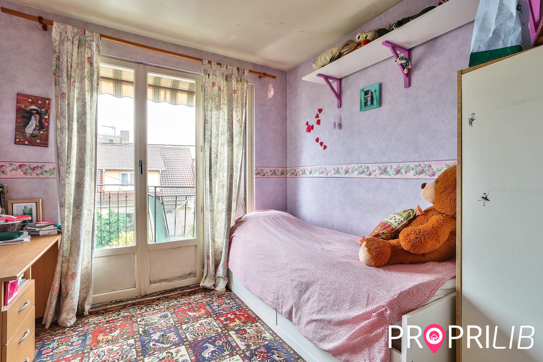 Vendre avec PropriLib, L'agence immobilère en ligne à commission fixe, Saint-Denis 93200 (9)