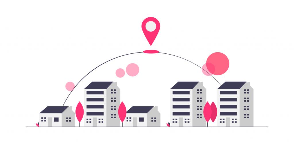 L'agence immobilière en ligne