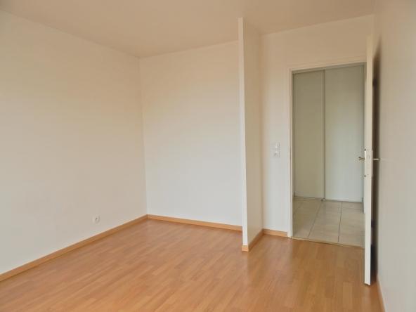 PropriLib l'agence immobilière sans commission vend cet appartement à Drancy