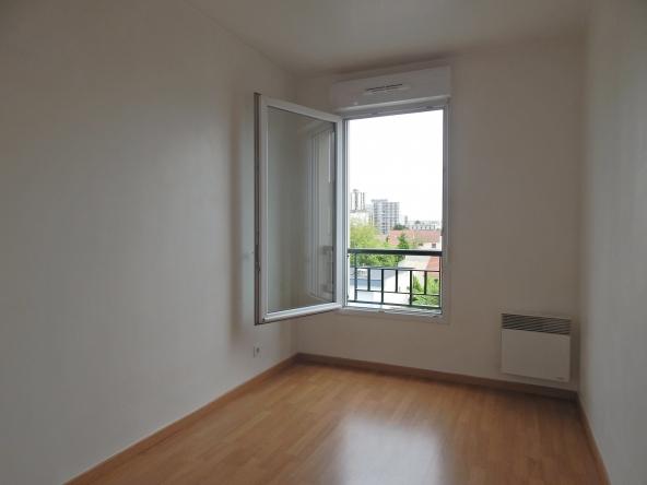 PropriLib l'agence immobilière en ligne vend cet appartement à Drancy