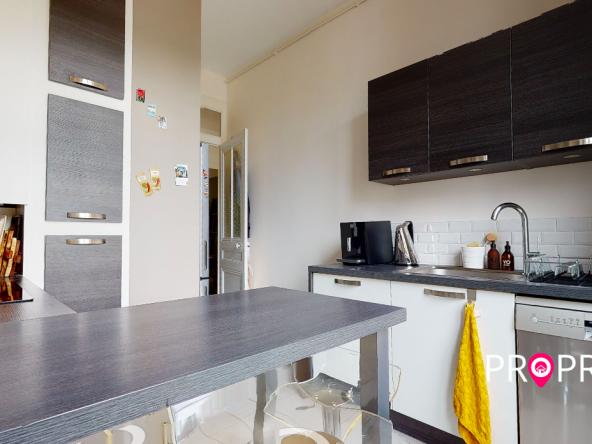 PropriLib l'agence immobiliere sans commission vous propose cet appartement dans le 7 ème arrondissement