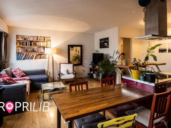 Appart-Belleville-2
