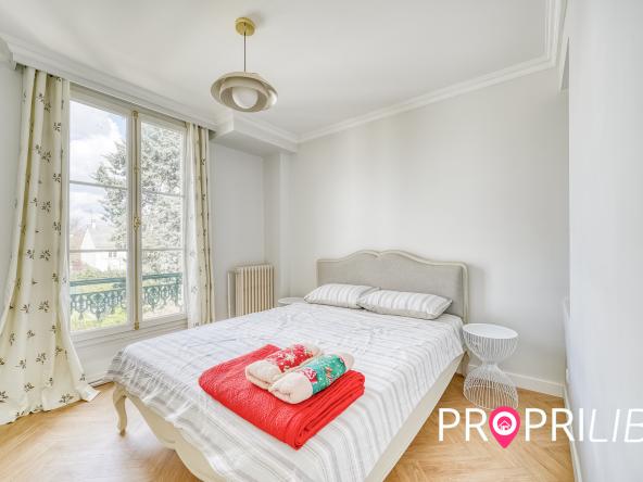 agence immobilière à prix fixe à Le Plessis-Bouchard
