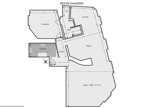 agence immobilière pas cher à Suresnes - Centre-ville