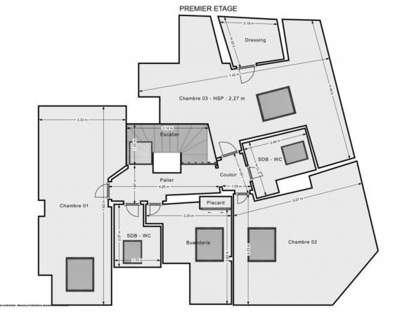 agence immobilière au forfait à Suresnes - Centre-ville