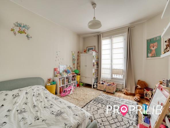 agence immobilière au forfait à Paris 17ème - Batignolles