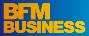 BFM_Business-immobilier
